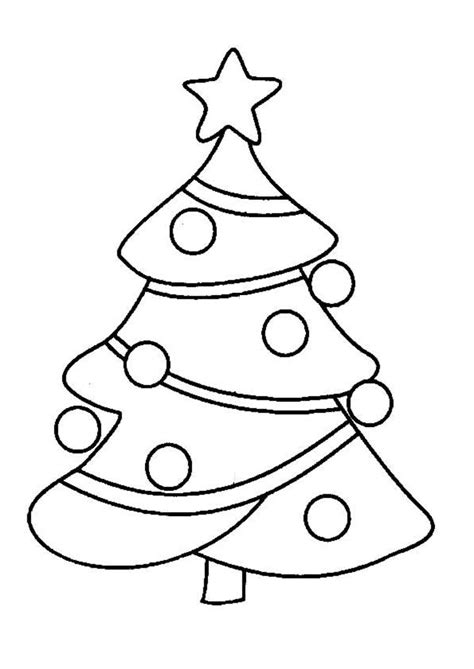 25 best ideas about coloriage sapin de noel on coloriage sapin coloriage de noel