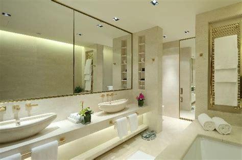 Pangu 7 Star Hotel Beijing (china)  Reviews, Photos