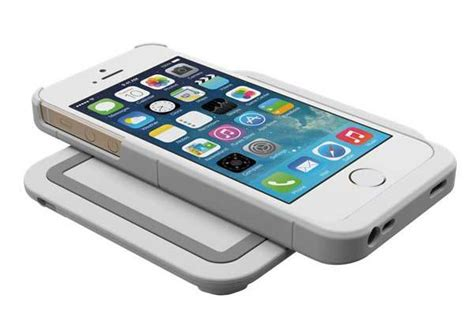 iphone 5s wireless charging trident electra qi wireless charging iphone 5s and
