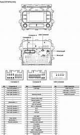 Kia Forte 2013 Wiring Diagram
