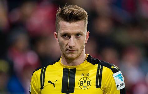 Arsenal transfer news: Borussia Dortmund respond to Marco ...