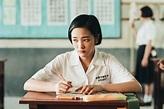 因《返校》成國民學姊 王淨自曝「對另一半最貼心的事」 | 娛樂 | NOWnews今日新聞