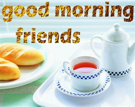30+ Beautiful Good Morning Have a Nice Day Wallpapers