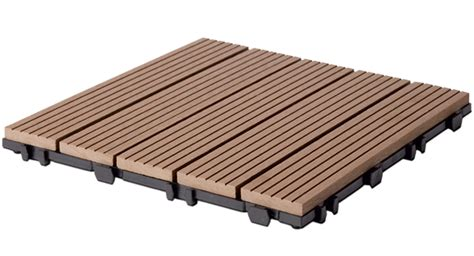 wpc  perfect solution  outdoor decking exterior
