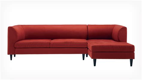 darcy sofa chaise amazon sectional sofa 2 roselawnlutheran