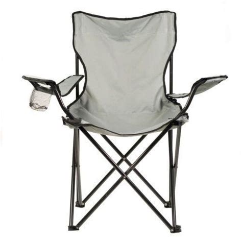 Rei Small Folding Chair by 100 Kelty Deluxe Lounge C Chair Rei C Compact