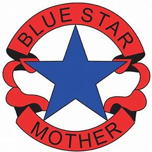Blue Star Mothers (@bluestarmothers) | Twitter