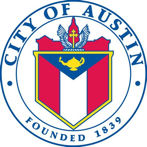 austin craft brewery openings  upgrades american