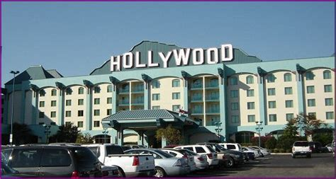 Hollywood Casino Tunica  Review With Photos