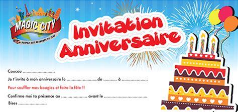 d invitation enfant cool carte invitation enfant with d invitation enfant