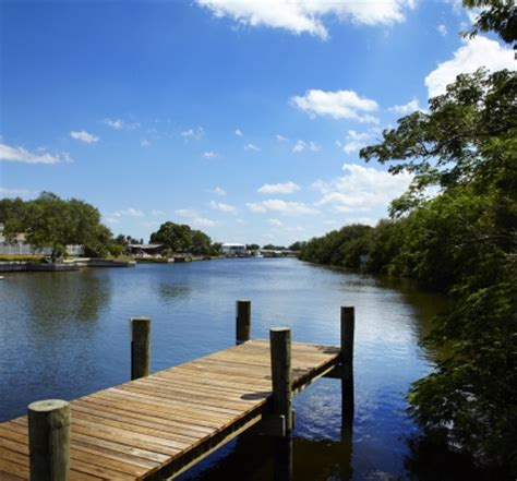 Boat Detailing Green Bay by Apartments For Rent In Ta Fl Camden Bay