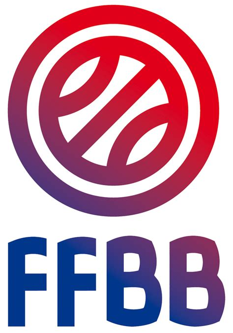 Fichier:FFBB 2010 (logo).png — Wikipédia