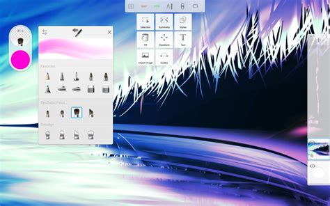 amazon fire tablet apps autodesk sketchbook