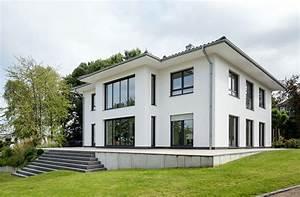 Fenster Preise Kroatien : arge haus preise haus dekoration ~ Michelbontemps.com Haus und Dekorationen