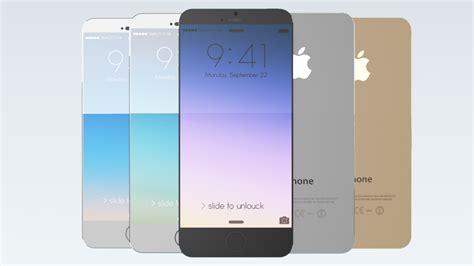 IPhone op afbetaling: alles over iPhone lening, BKR