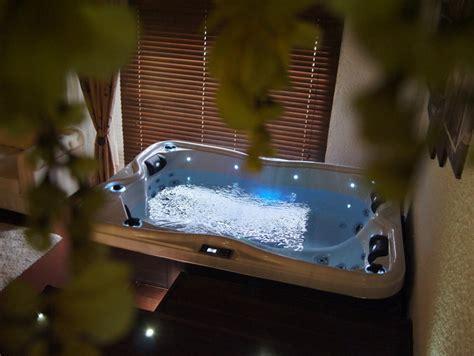 chambre avec spa privatif paca week end amoureux paca simple chambre avec spa