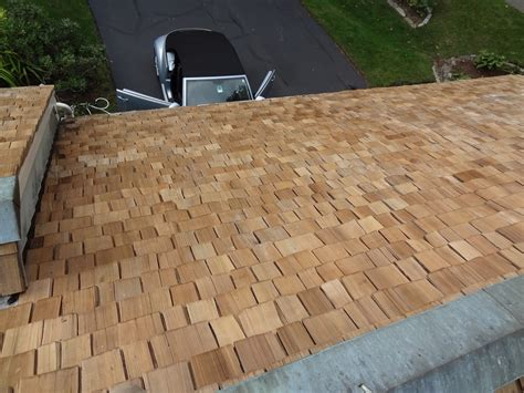Newcastle Nh Cedar Roof Contractor Roofing Joliet Illinois Roof Valley Flashing Lowes Rubber Sealant Rv Shingles Canada Home Hardware Spray Coating Over Under Deck Systems Lone Star And Construction Red Inn Harrisburg Hershey Pa 17111