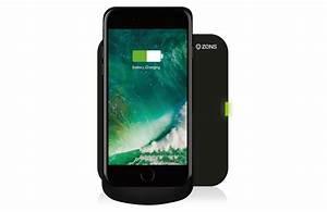 Iphone 7 Laden : zens introduceert draadloos laden voor de apple iphone 7 ~ Orissabook.com Haus und Dekorationen