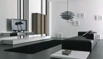 home interior tv cabinet lcd tv cabinet designs furniture designs al habib panel doors