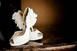 Our Favorite Wedding Shoes 801191 Weddbook
