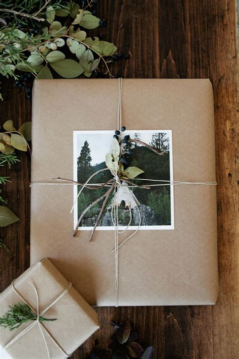 beautiful christmas wrap wilderness 10 beautiful v day gift wrapping ideas