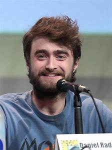 Daniel Radcliffe - Wikipedia  onerror=