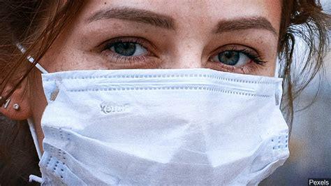 Maintain distance or wear face masks, DoD says