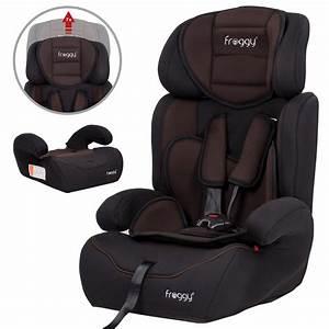 Autositz Für Baby : kinderautositz autositz kinder autokindersitz kindersitz 9 ~ Watch28wear.com Haus und Dekorationen