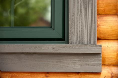 What Is A Window Sill by 11 Best Energy Efficiency Images On Energy