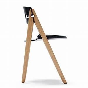 We Do Wood : dining chair no 1 by we do wood ~ Sanjose-hotels-ca.com Haus und Dekorationen