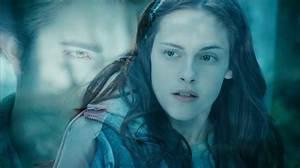 Bella Twilight trailer 3 HQ - Bella Swan Image (2558569 ...