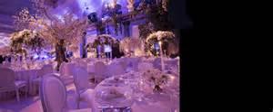 mariage de luxe mariage luxe haut de gamme vip réceptions privées gastronomie haut de gamme potel et chabot