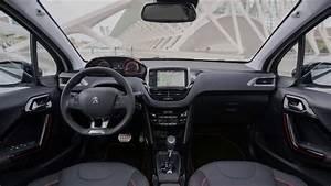 Nouvelle 2008 Peugeot 2019 : new release 2019 peugeot 2008 redesign full review youtube ~ Medecine-chirurgie-esthetiques.com Avis de Voitures