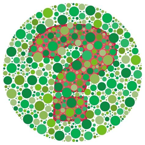 is color blindness a disability color blindness in the classroom is it a learning