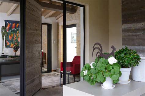 Decoration Entree Maison by Architecture Interieur Maison Mont Or