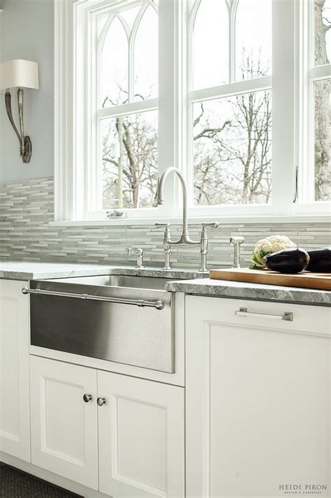 everything bar the kitchen sink everything about the kitchen sink eieihome 8885