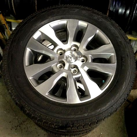 Store  Tirehaus  New And Used Tires And Rims
