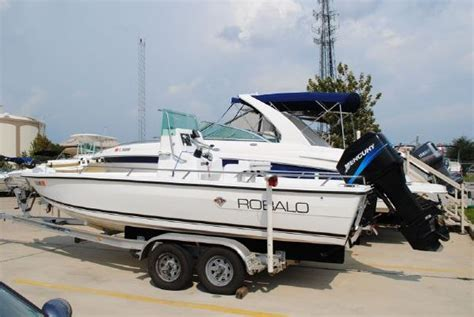 Bay Boats For Sale Ta by Service Parts Archives Boats Yachts For Sale