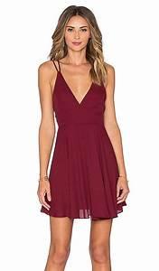 les 25 meilleures idees de la categorie robes de With restaurant la robe bordeaux