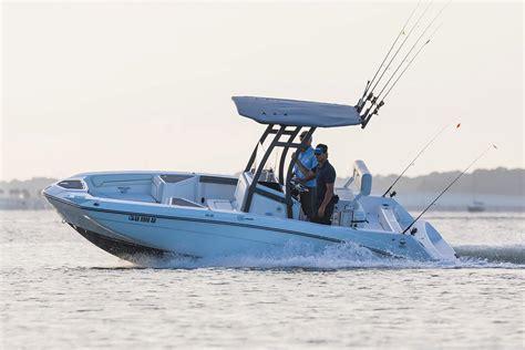 Yamaha Boats Shawnee Ok by New 2018 Yamaha 210 Fsh Sport Power Boats Inboard In