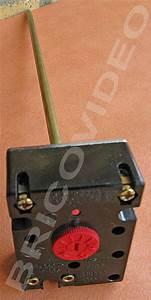 Thermostat Ballon D Eau Chaude : choisir mat riaux cologique pour la plomberie ballon d ~ Premium-room.com Idées de Décoration