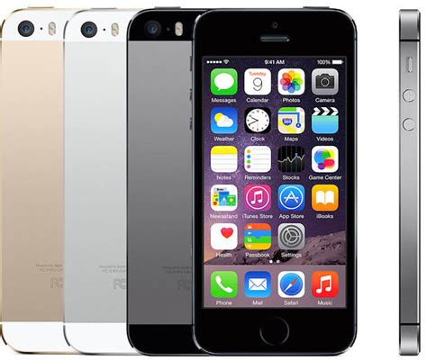 with iphone apple s 4 inch iphone to be called iphone 5se with