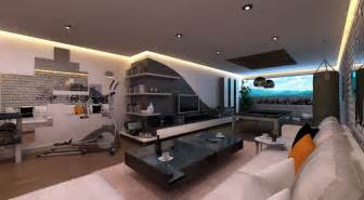 Minecraft Modern Kitchen Ideas by Best Ever Luxury Living Room Interior Design
