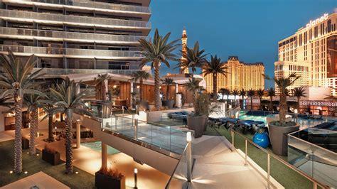 cosmopolitan las vegas majestic resorts
