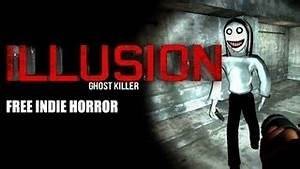 Indie, Horror and Illusions on Pinterest