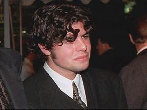 Sylvester Stallone's son dead at 36 - Photo 7 - Pictures ...