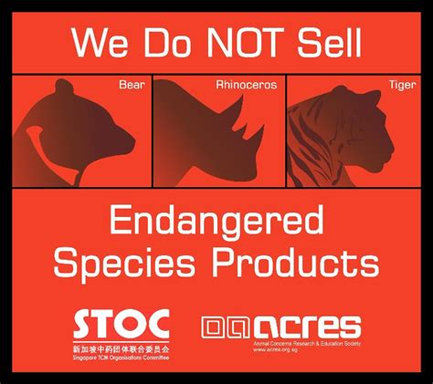 buy cialis buy tadalafil india acres canadian pharmacy