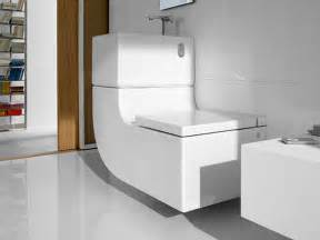 kleines badezimmer planen sleek sink toilet combo is an all in one greywater recycling system inhabitat green design
