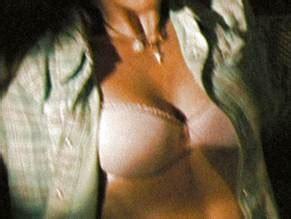 Varsi  nackt Diane Goodnight, Diane
