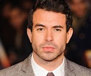 Tom Cullen Biography - Facts, Childhood, Family Life ...